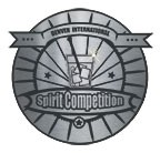 2014 Denver International Spirits Competition Silver Medal