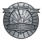 2014 Denver International Spirits Competition Silver Medal