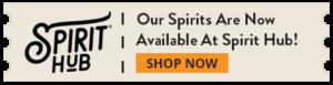 https://www.spirithub.com/distillery/hendricks-family-distillery?utm_medium=Referral&utm_source=hendricks-family-distillery&utm_campaign=distillerybanner